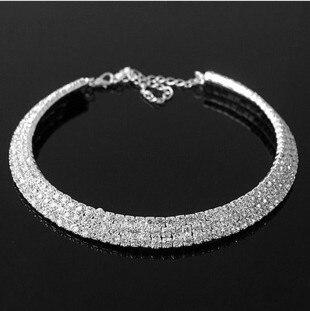 63e9fb00f695 XS008 venta al por mayor nuevo estilo de moda caliente matrimonio fiesta  collar colgantes joyas