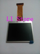 FREE SHIPPING Size 2 5 inch NEW LCD Display Screen for AIGO DC V740 V740