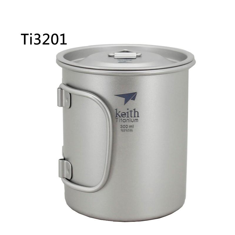 Ti3201-3