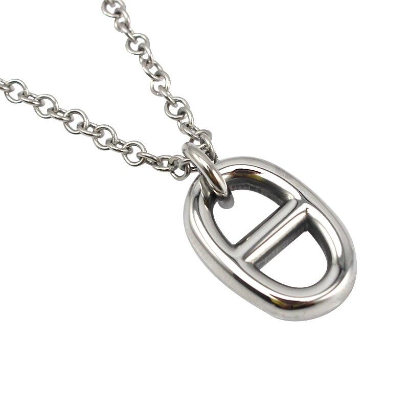 Necklaces-1a