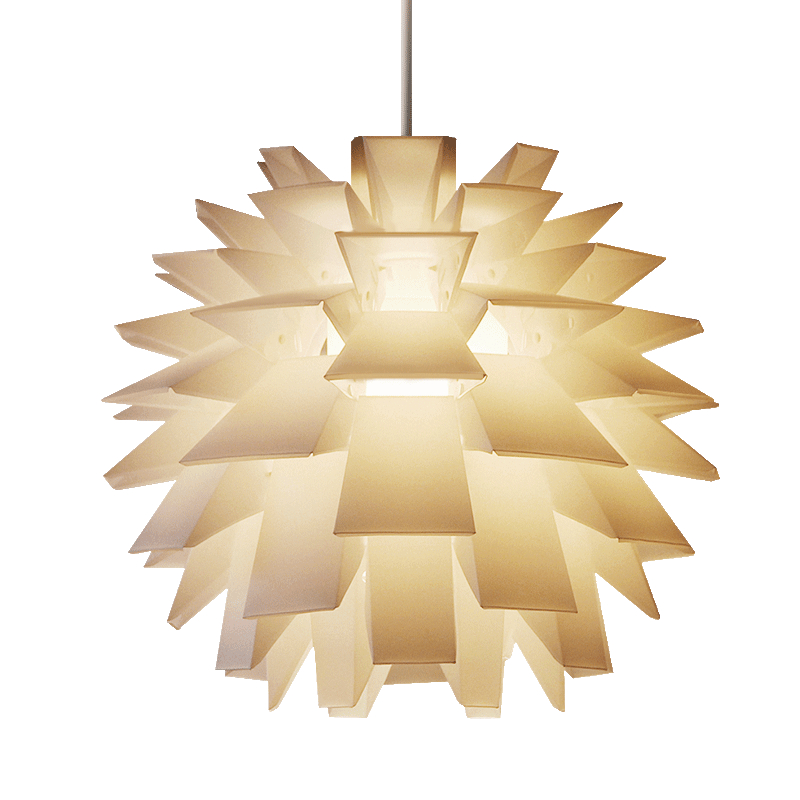Nordic White Pinecone Pendant Lamps PVC Lotus Pendant Lights Decoration Hanging lamps Cover for Bedroom Home Lighting fixtureSNordic White Pinecone Pendant Lamps PVC Lotus Pendant Lights Decoration Hanging lamps Cover for Bedroom Home Lighting fixtureS