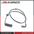 New brand 1 piece brake pad wear sensor SOM100030 for for Land Rover 75