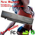JIGU laptop battery for Samsung AA-PL9NC6B PB9NC6B AA-PB9NC5B AA-PB9NC6B AA-PB9NC6W AA-PB9NC6W/E AA-PB9NS6B AA-PB9NS6W