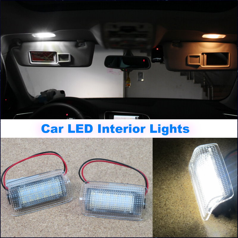 for toyota vellfire anh ggh2 car dedicated led interior lights roof lights console. Black Bedroom Furniture Sets. Home Design Ideas