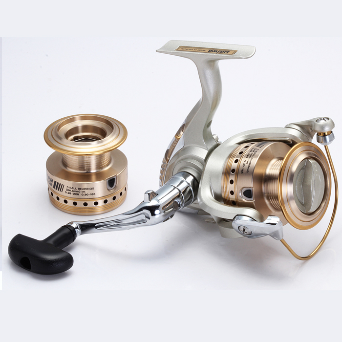 Popular japan fishing reel buy cheap japan fishing reel for Japanese fishing reels
