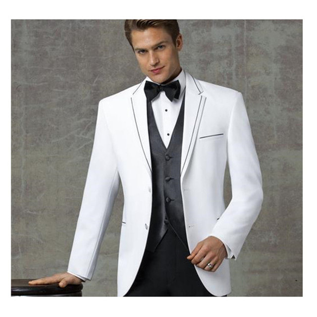 Colorful Suits For Grooms Image - Wedding Plan Ideas - teknisat.info