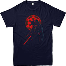 Star Wars T-Shirt,Come To The Dark Side Spoof,Adult and kids Sizes Youth Round Collar Customized T-Shirts free shipping