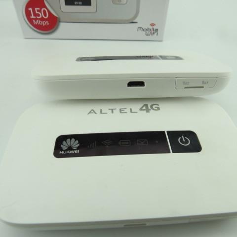 cheap modems 3g 03