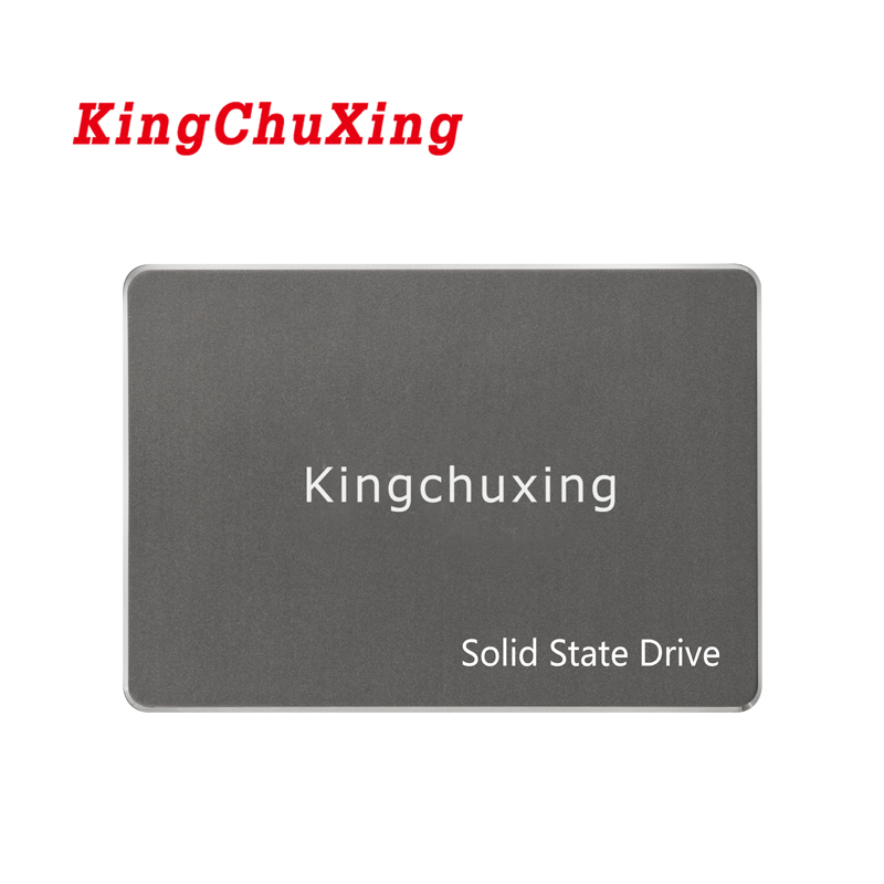 King SSD 120GB Internal Solid State Drive 240GB SSD Disk 2.5 inch SATA3 Hard Disk for Laptop Desktop PC hp ssd 120gb internal solid state disk hard drive sataiii sata 3 2 5 inch 7mm professional ssd for notebook laptop desktop pc