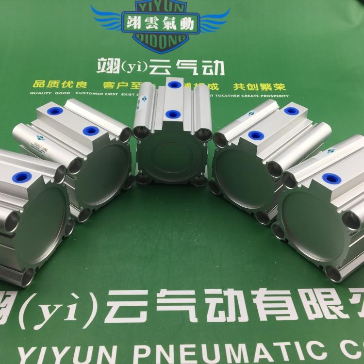 CDQ2B63-20DCMZ CDQ2B63-25DCMZ CDQ2B63-30DCMZ SMC pneumatics pneumatic cylinder Pneumatic tools Compact cylinderCDQ2B63-20DCMZ CDQ2B63-25DCMZ CDQ2B63-30DCMZ SMC pneumatics pneumatic cylinder Pneumatic tools Compact cylinder