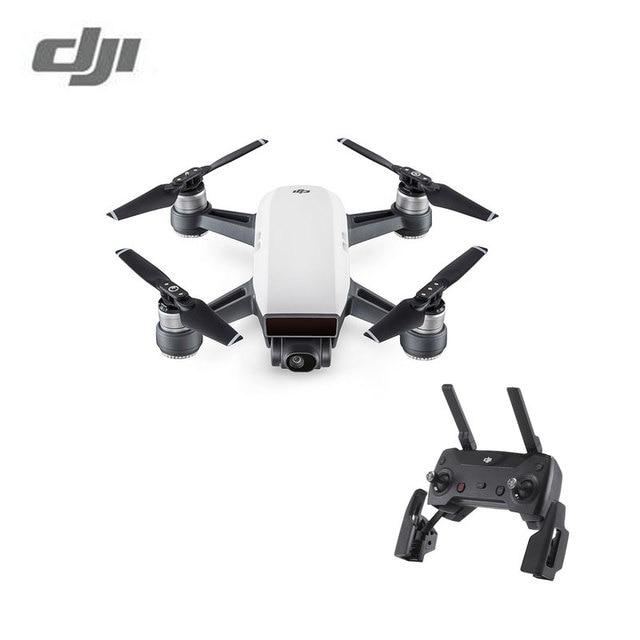 avis drone walkera