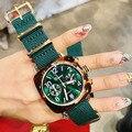 2019 брендовые Роскошные женские наручные часы с кристаллами модные женские кварцевые классические часы женские наручные часы Relogio Feminino
