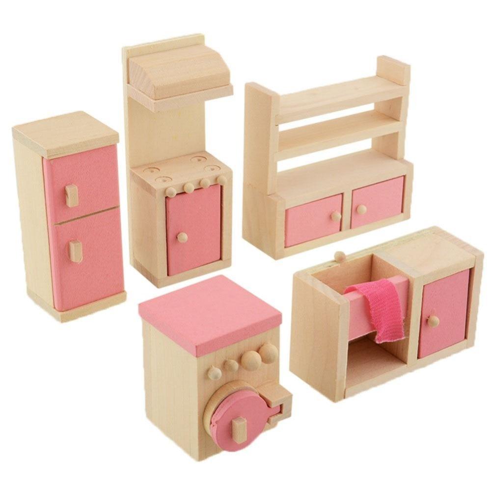 kitchen playset children play house kitchen furniture kitchen toys home improvements refference kitchen furniture dolls