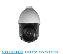 Hikvision International Version DS-2DF8223I-AELW 2MP/1080P PTZ IP Camera 5.9-135.7mm 23X Support EZVIZ Cloud IR 200M Hi-PoE