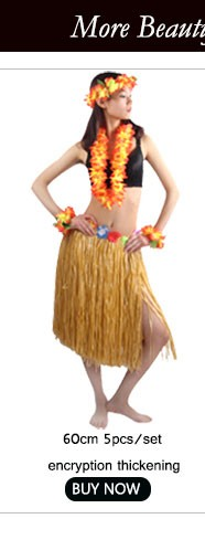 hula-skirt-set_02