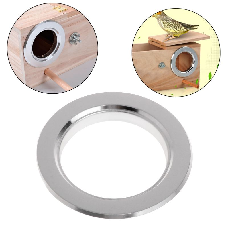 5 Pcs/Set Bird Feeder Tube Add Water Drinking Drinker Portable Plastic Pets Supplies Farm Bend Head Equipment