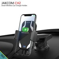 JAKCOM CH2 Smart Wireless Car Charger Holder Hot sale in Stands as nintend switch controller smarthphone playstatation 4 console