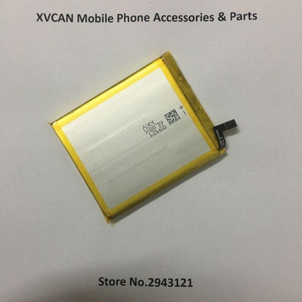 Mah Battery For Blackview Bv7000bv7000 Pro Smart Mobile Phone Li Ion Built In Battery In Mobile Phone Batteries From Cellphones