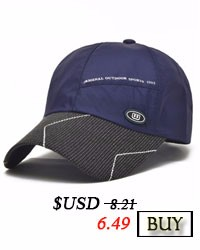 fba0fcd2509f1 Boys love hatland for the fashionable design and practical use. Unlike  other hat