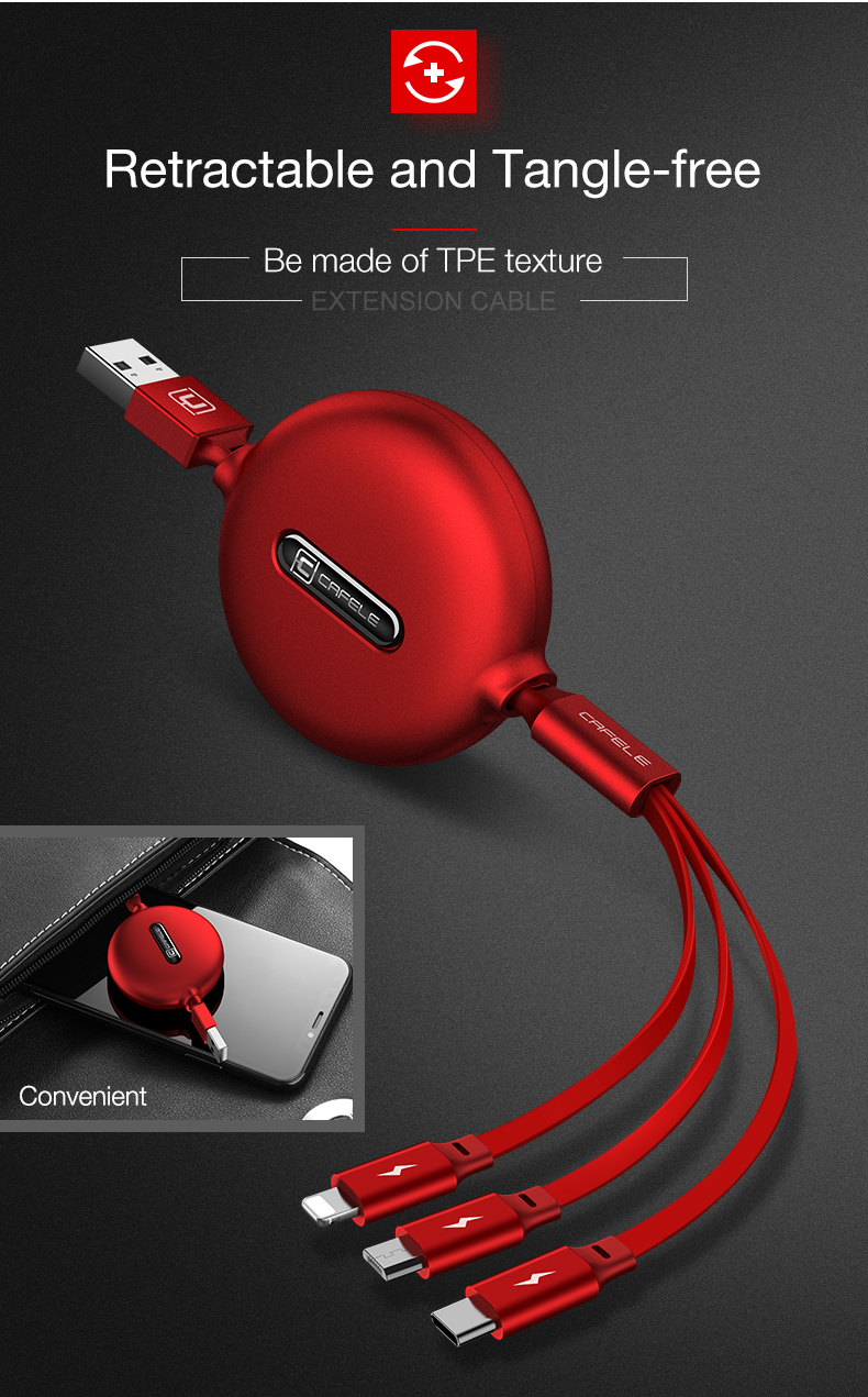 usb cable (8)