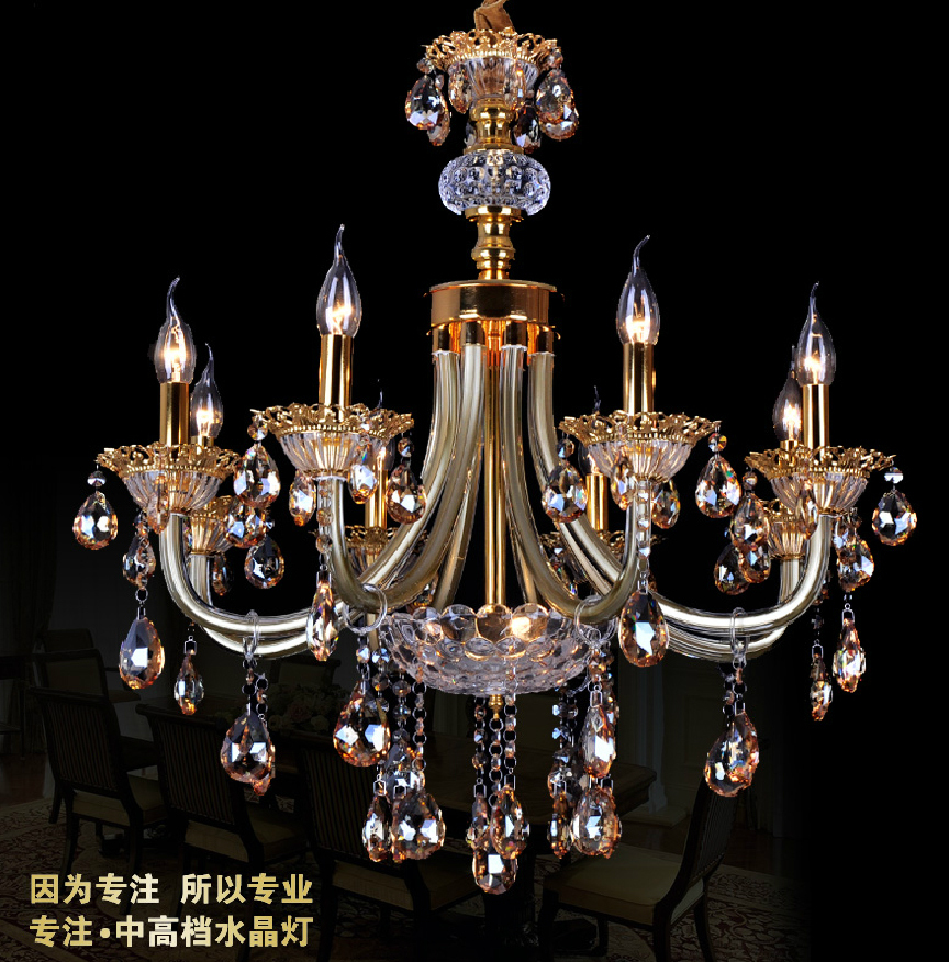 Victorian chandeliers residential lighting Contemporary crystal luxury  beautiful chandeliers Antique led crystal chandeliers-in Chandeliers from  Lights ... - Victorian Chandeliers Residential Lighting Contemporary Crystal