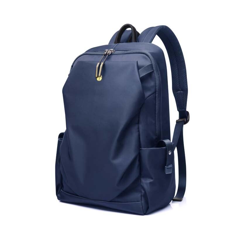 8007A BLUE