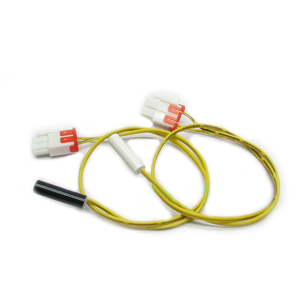 Temperature Sensor Probe For Samsung Refrigerator Defrosting Sensor Temperature Sensor Probe 5k Sensor DA32-00006W