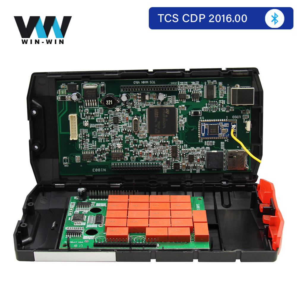 top 10 largest obd 1 car diagnostic brands and get free shipping