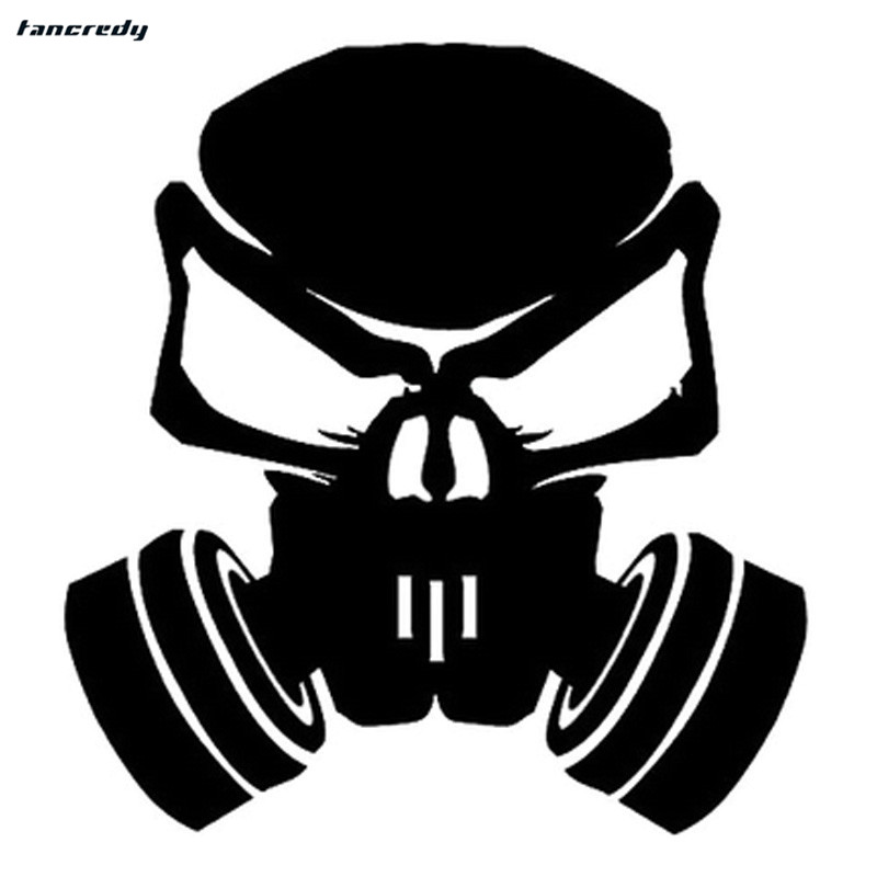 Popular Motorcycle Cool DecalBuy Cheap Motorcycle Cool Decal Lots - Cool custom motorcycle stickers