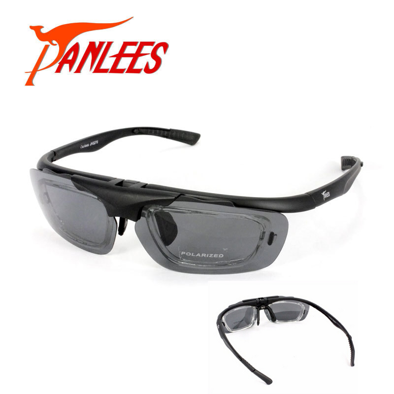 Eyeglass Frames With Interchangeable Lenses : Aliexpress.com : Buy Brand Warranty! Flip up Reading ...