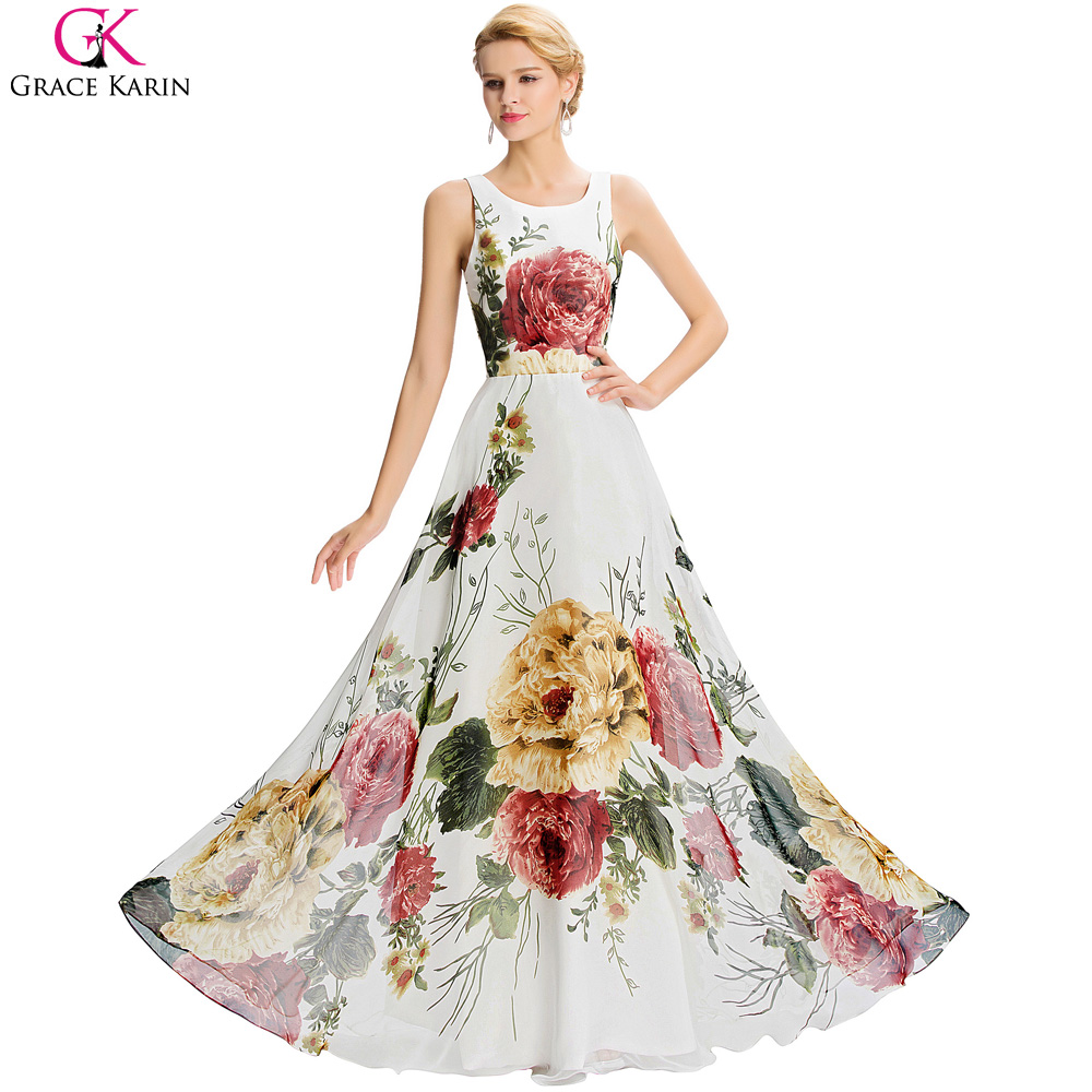 Erfreut Gedruckt Partykleider Fotos - Hochzeit Kleid Stile Ideen ...