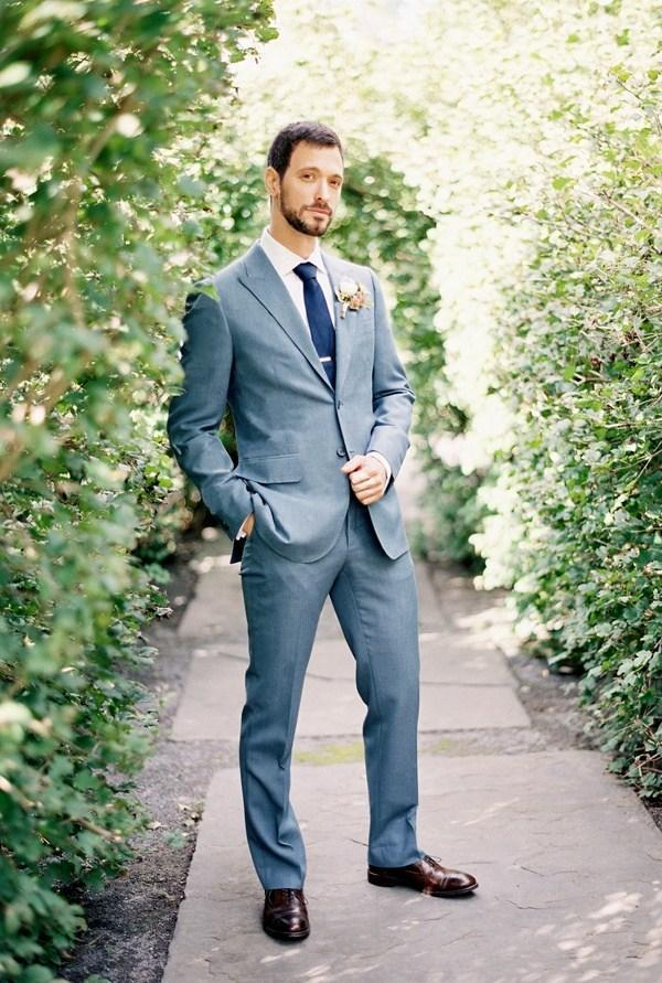 Dress Clothes For Men Greenfield Ma