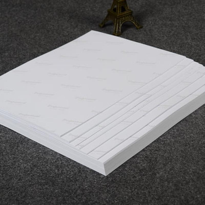 Φωτοτυπικό χαρτί ανώτερης - Χαρτί - Φωτογραφία 5
