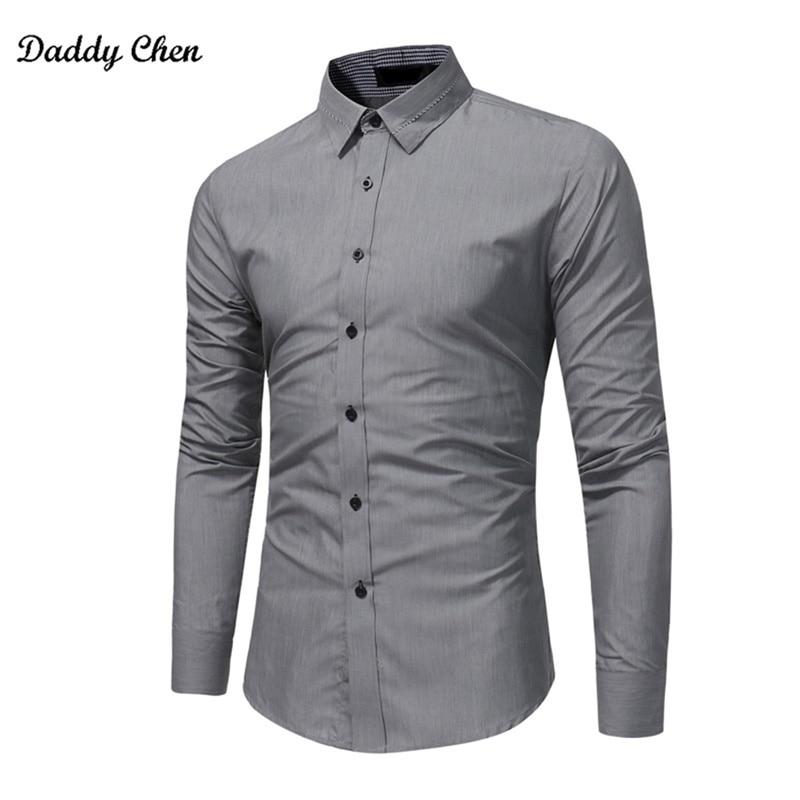 Cooperative Brand 2018 Hoodie Oblique Zipper Solid Hoodies Men Fashion Tracksuit Male Sweatshirt Hoody Mens Purpose Tour Xxxl Men's Clothing