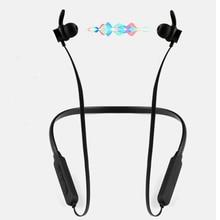 Seovo Gaming Headset Gamer Bluetooth Earphone Stereo Sport Earphones Magnetic Suck Earbuds Wireless In-ear Waterproof Headphone