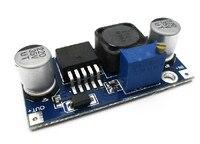 Adjustable XL6009 Step Up Boost Voltage Power Supply Module Converter Regulator