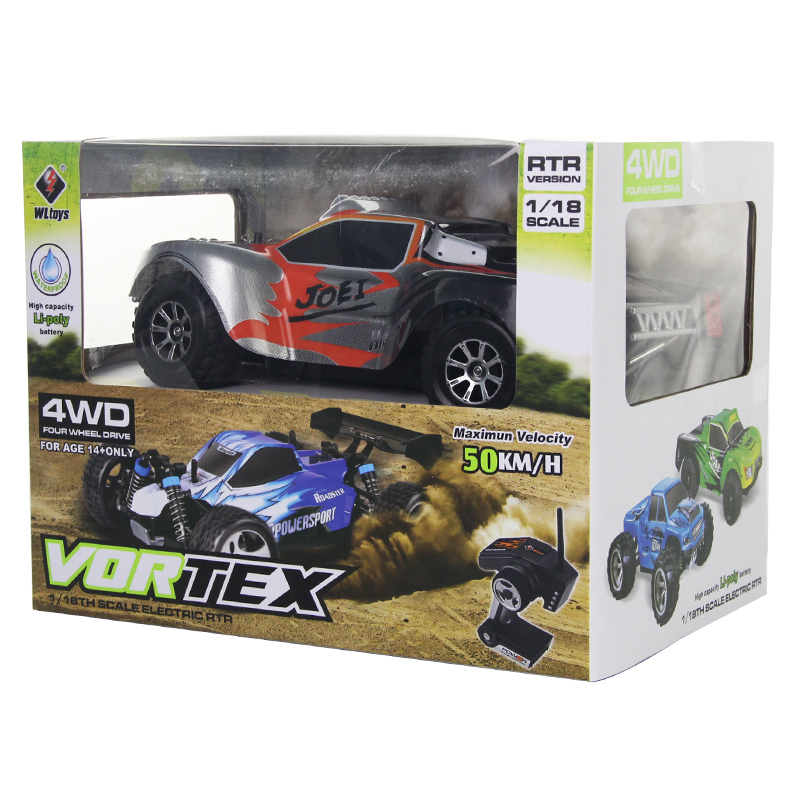 Toys Are Us Trucks : Toys r us rc cars best car