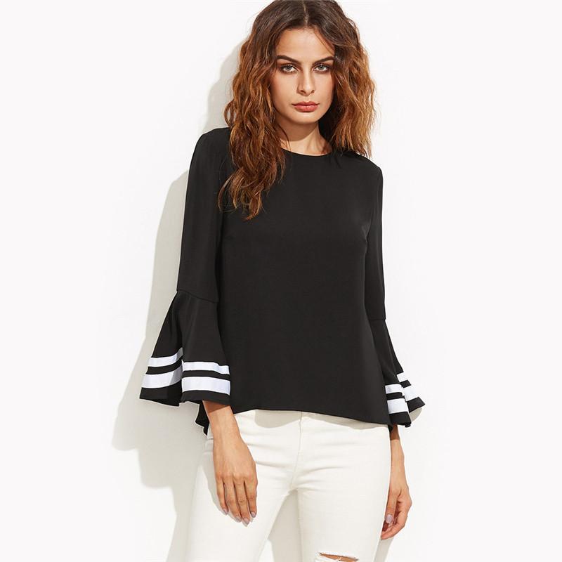 blouse160922702(2)