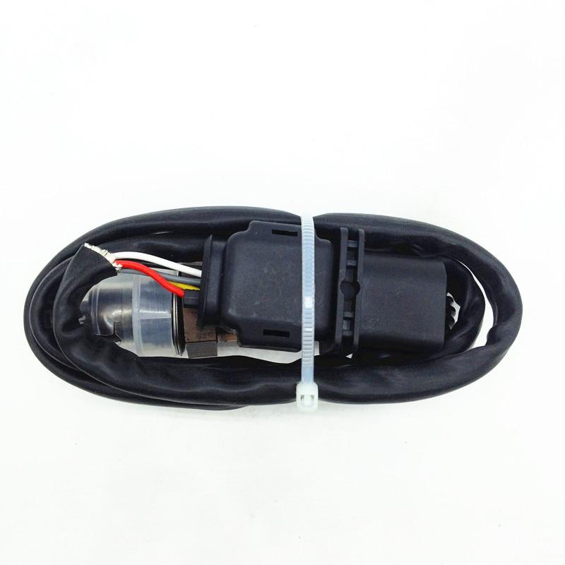 Direct Fit Pre Cat Wideband Oxygen O2 Sensor For Hyundai Getz Tucson Sonata Grandeur Santa Fe