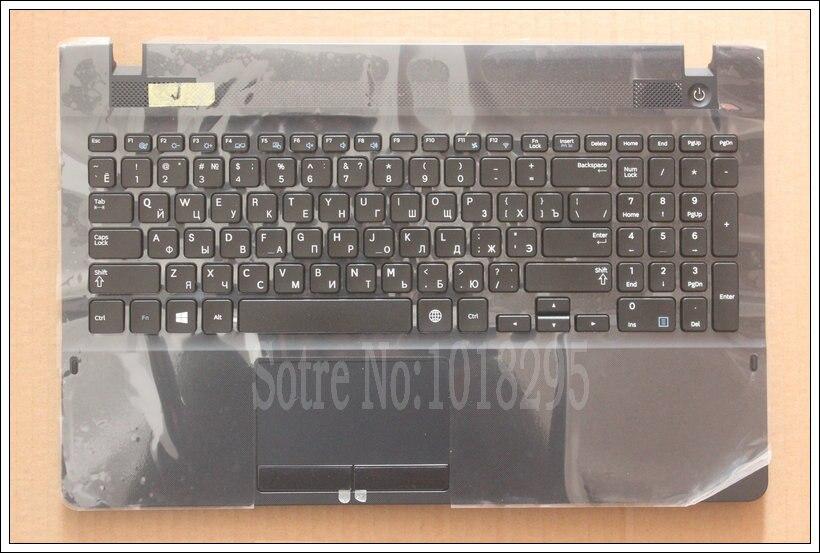 RU keyboard for Samsung NP270E5E NP270E5V NP270E6E  NP270E5J NP270E5G NP270E5U Russian Laptop keyboard ru