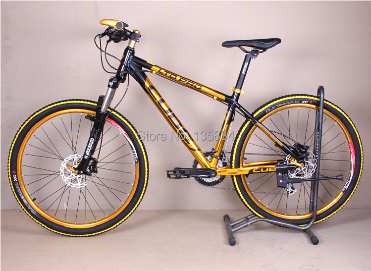 Bike shop online germany
