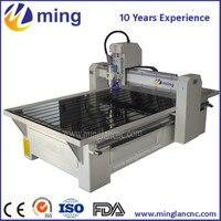ML 1325 cnc machine
