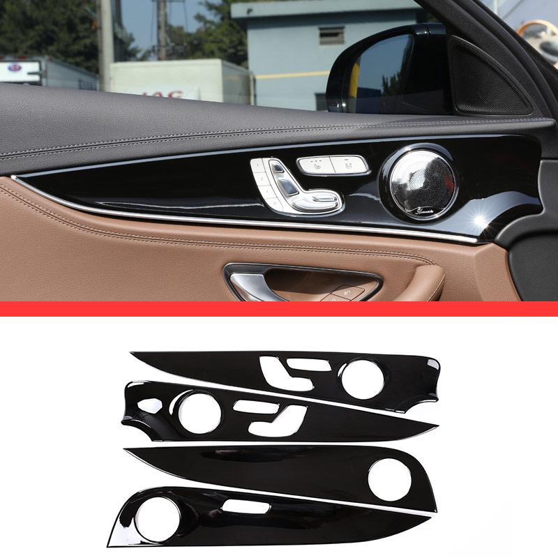 Lancer Outlander Xtremeauto Emergency Car Van Replacement Fuel Cap Cross Eclipse ASX Mirage