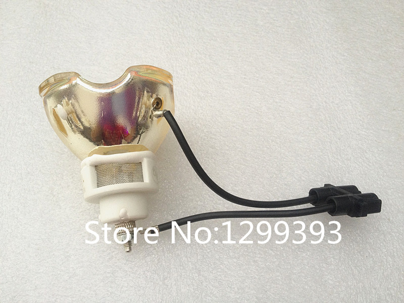 DT00771 for CP-X505 CP-X600 CP-X605 CP-X608 Compatible Bare Lamp Lamp Free shipping compatible bare lamp dt00911 fit for 90x 900x 960x 6680x cp x401 cp x201