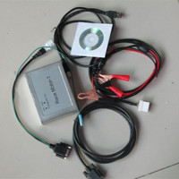 NEUESTE für yamaha moto rcycle diagnose werkzeug voll kabel pc moto scanner besten preis 2 jahre garantie
