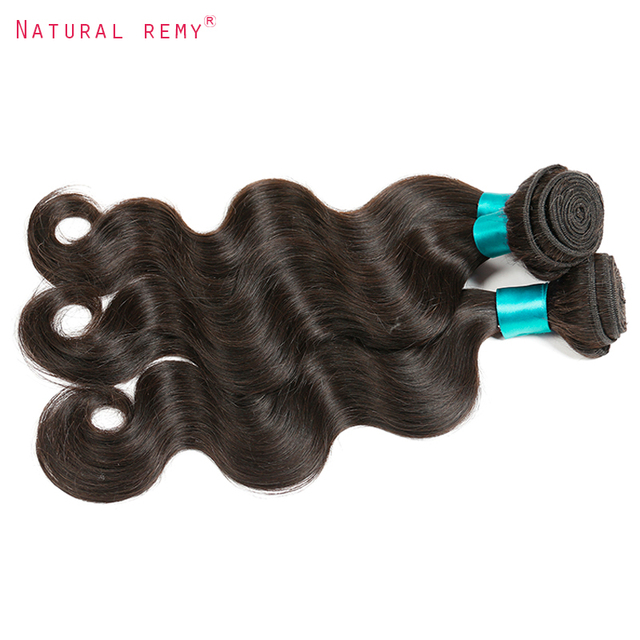 9a Malaysian Body Wave Virgin Hair 3 Bundles Aliexpress Uk Hair