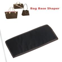 Bag shape Fits For Neo noe Speedy 25 30 35 40 NeverFull PM MM GM Bags Organizer Handbag base shaper Organize