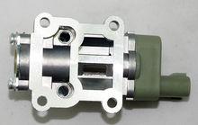 Простоя воздушный клапан управления для Honda Civic HR-V 1.6 16022-P2A-J01 16022P2JJ01 2H1113