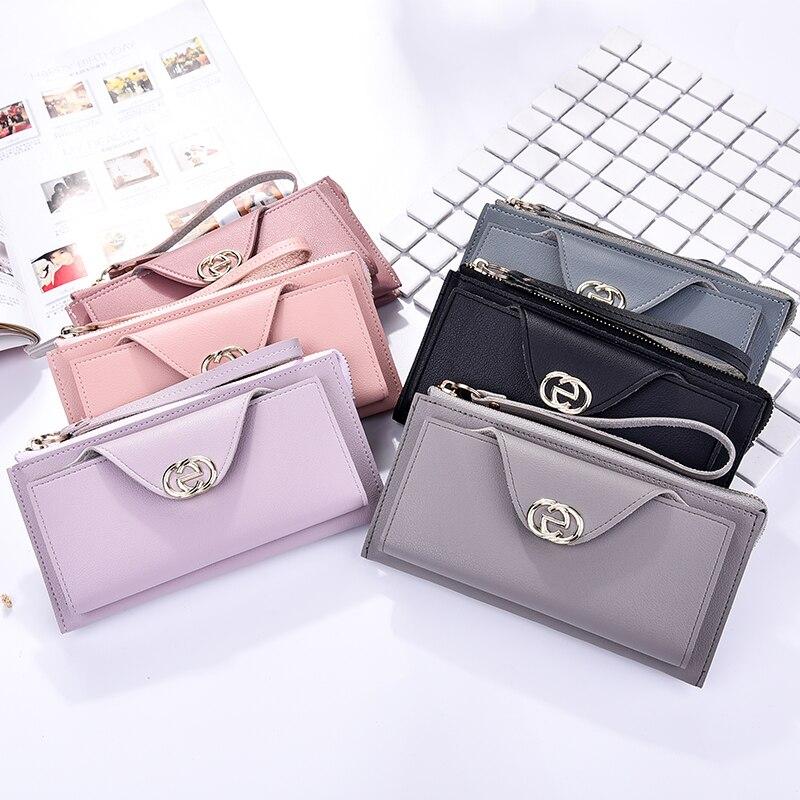 566b9454a6 Aliexpress.com   Buy Luxury Women Canta Bag Designer Ladies Bao Bao Female  Small Clutches Purse Fashion Evening Bolsas Femininas For Girls Sac A Main  from ...