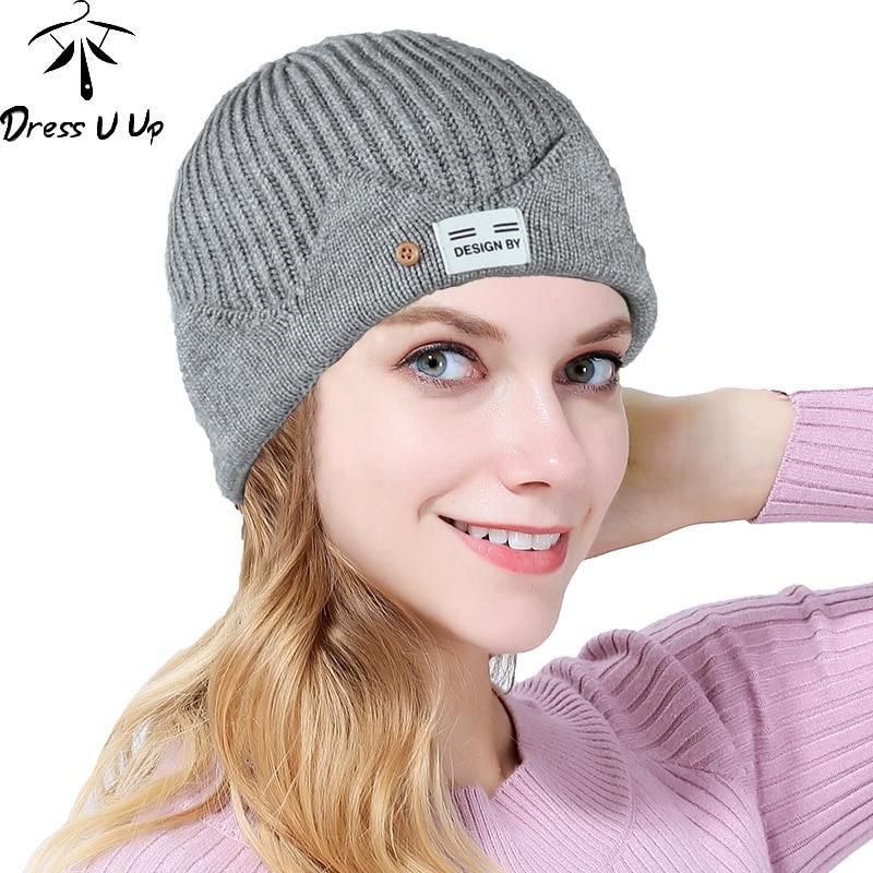 DRESSUUP Jughead Jones Riverdale Cosplay Winter Warm Beanie Hat Topic Exclusive Crown Knitted Cap Unisex Gift Christmas Winter